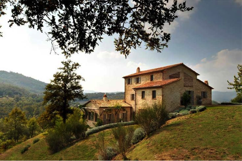 Guide To Ing Your Dream House In Italy